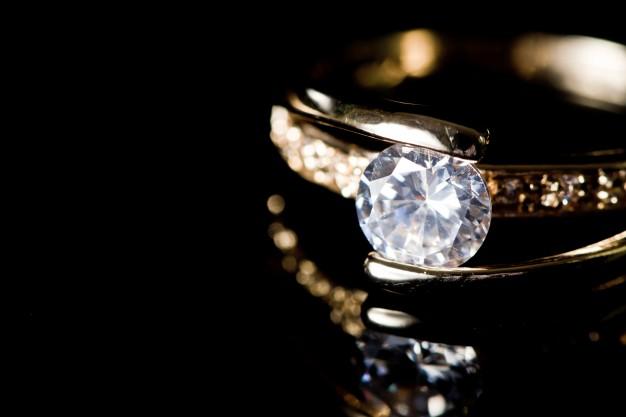 台中鑽石借款