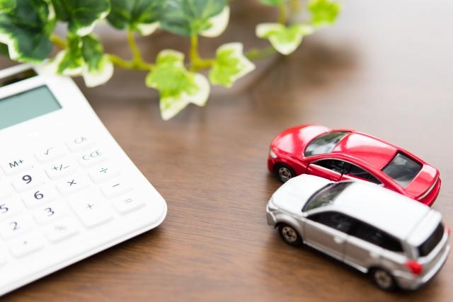 台中汽車借款免留車