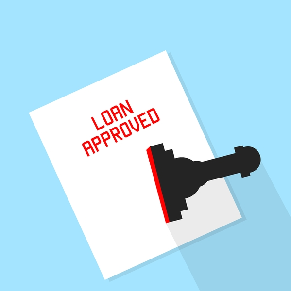 軍公教借款優惠利率