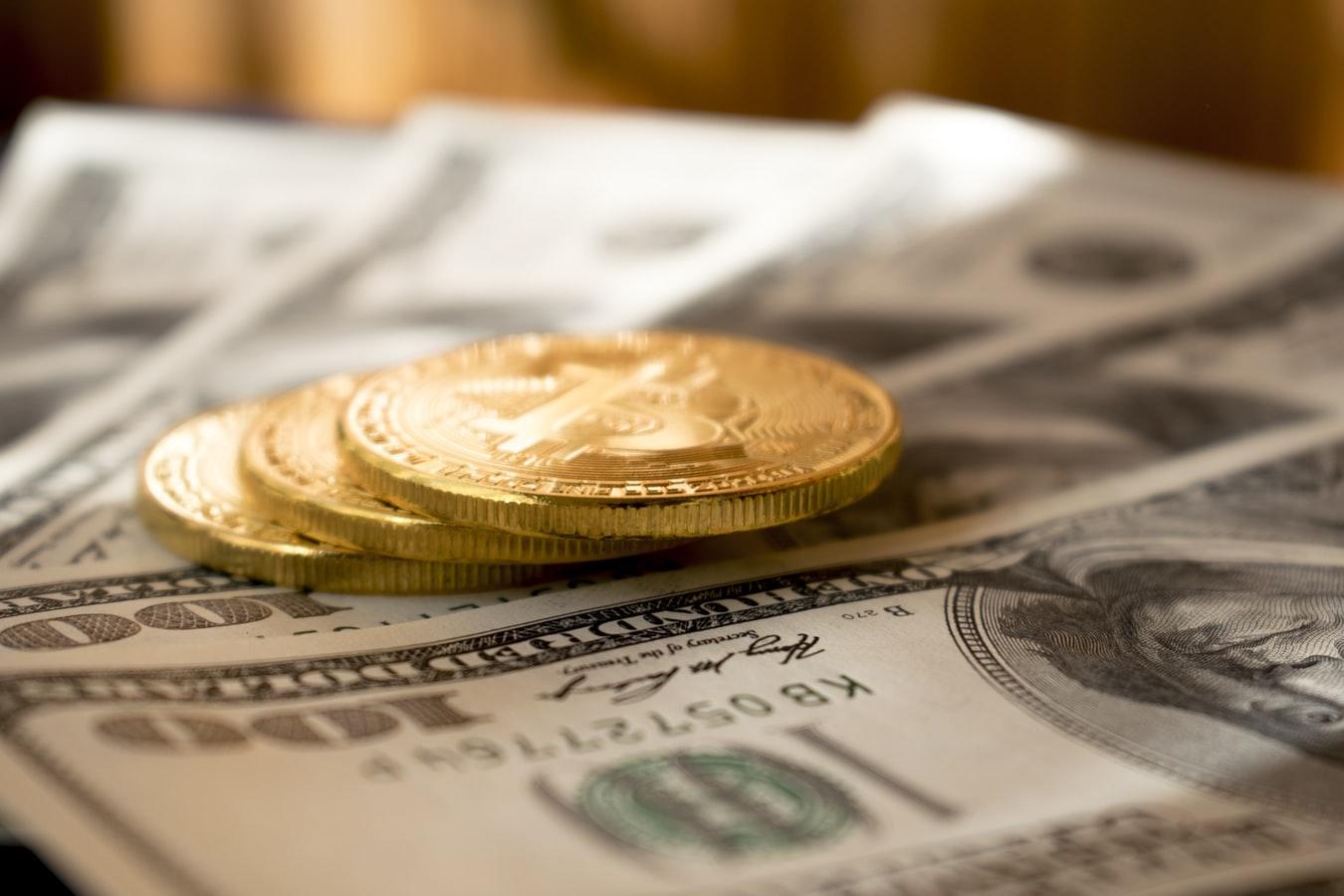 民間借款風險