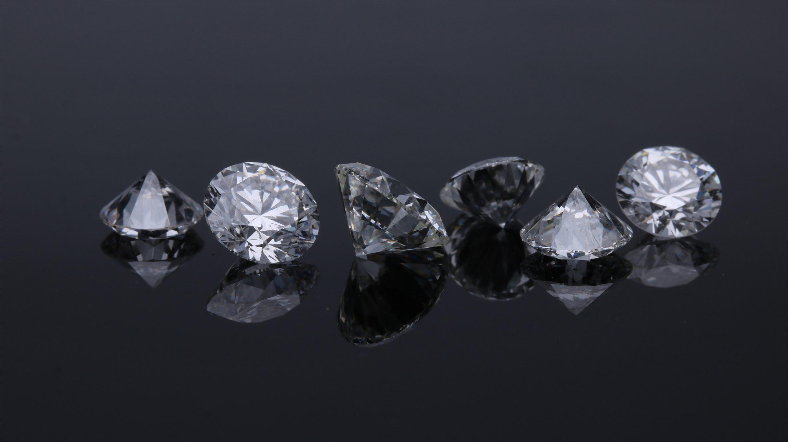 當鋪鑽石來源