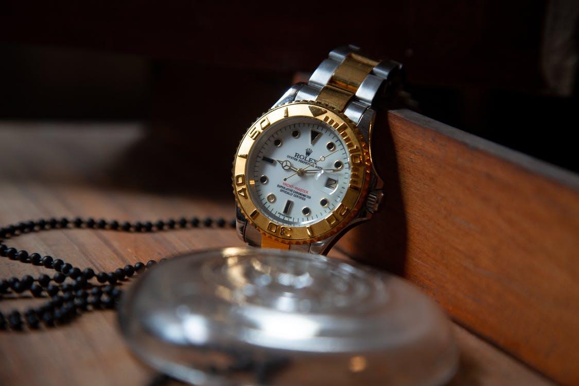 台中當鋪手錶