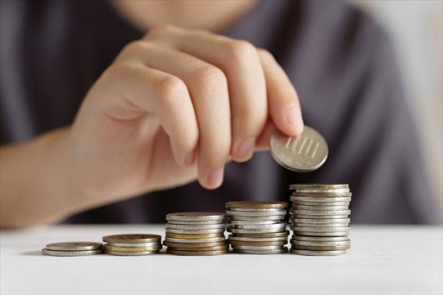 安全借錢注意事項